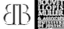 """ETUDE D'HUISSIERS Bouvet-Llopis-Muller & Associés - L'étude d'huissiers de justice spécialiste en <span class=""""value"""">constat de dégradations</span> <span class=""""value"""">dans le 93</span>"""